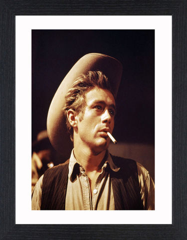 James,Dean,-,09,Picture, Photo, Photograph, Print, Framed Photograph,  Icon, B&W, James Dean, Film Actor, icon, James Byron Dean, cultural icon, Rebel Without a Cause, Jim Stark, Cal Trask, East of Eden, Jett Rink, Giant, car crash, posthumous Academy Award
