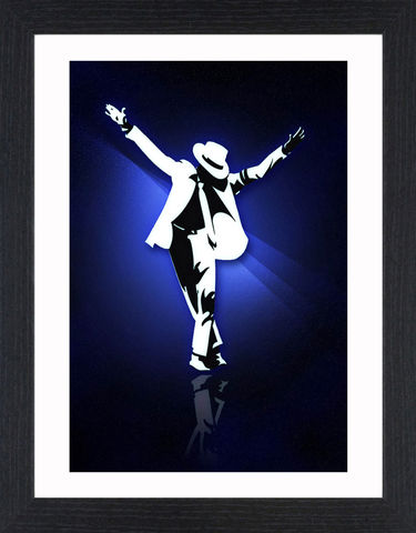 Michael,Jackson,-,01,Picture, Photo, Photograph, Print, Framed Photograph,  Icon, B&W, Michael Jackson, Michael Joseph Jackson, American, recording artist, entertainer, businessman, King of Pop, MJ, Guinness World Records, global figure, popular culture, Jackson 5, Thriller