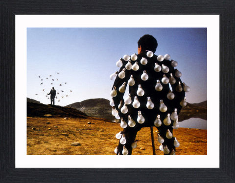 Pink,Floyd,-,02,Picture, Photo, Photograph, Print, Framed Photograph,  Icon, B&W, Pink Floyd, rock, band, dark side of the moon, the wall, Roger Waters, Nick Mason, Richard Wright, Syd Barrett, wish you were here, animals, psychedelic rock