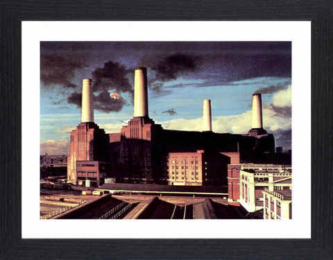 Pink,Floyd,-,10,Picture, Photo, Photograph, Print, Framed Photograph,  Icon, B&W, Pink Floyd, rock, band, dark side of the moon, the wall, Roger Waters, Nick Mason, Richard Wright, Syd Barrett, wish you were here, animals, psychedelic rock