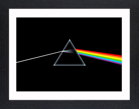 Pink,Floyd,-,11,Picture, Photo, Photograph, Print, Framed Photograph,  Icon, B&W, Pink Floyd, rock, band, dark side of the moon, the wall, Roger Waters, Nick Mason, Richard Wright, Syd Barrett, wish you were here, animals, psychedelic rock