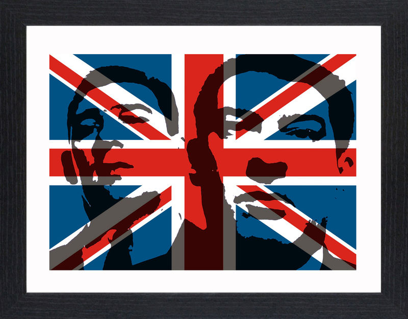 The Krays - 03 - product image
