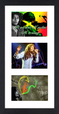 Bob,Marley,-,03,Picture, Photo, Photograph, Print, Framed Photograph, Pop Art, Icon, Black&White, B&W, Black & White, Bob Marley, Jamaican, singer-songwriter, musician, The Wailers, reggae music, Rastafari, Legend, rasta
