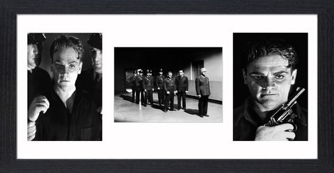 James,Cagney,-08,Picture, Photo, Photograph, Print, Framed Photograph, Icon, B&W, James Cagney, actor, gangster, American Film Institute, James Francis Cagney, Jr, The Public Enemy, Angels with Dirty Faces, Academy Award, Screen Actors Guild