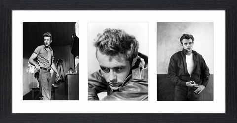 James,Dean,-,10,Picture, Photo, Photograph, Print, Framed Photograph,  Icon, B&W, James Dean, Film Actor, icon, James Byron Dean, cultural icon, Rebel Without a Cause, Jim Stark, Cal Trask, East of Eden, Jett Rink, Giant, car crash, posthumous Academy Award