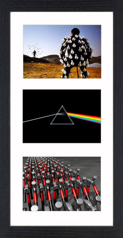 Pink,Floyd,-,12,Picture, Photo, Photograph, Print, Framed Photograph,  Icon, B&W, Pink Floyd, rock, band, dark side of the moon, the wall, Roger Waters, Nick Mason, Richard Wright, Syd Barrett, wish you were here, animals, psychedelic rock