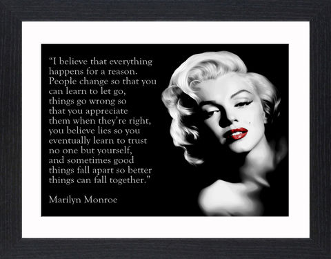 Marilyn,Monroe,-,04,Picture, Photo, Photograph, Print, Framed Photograph, Marilyn Monroe, Pop Art, Icon, Black&White, B&W, Black & White, Norma Jeane Mortensen Baker, sex symbol, actress, JFK
