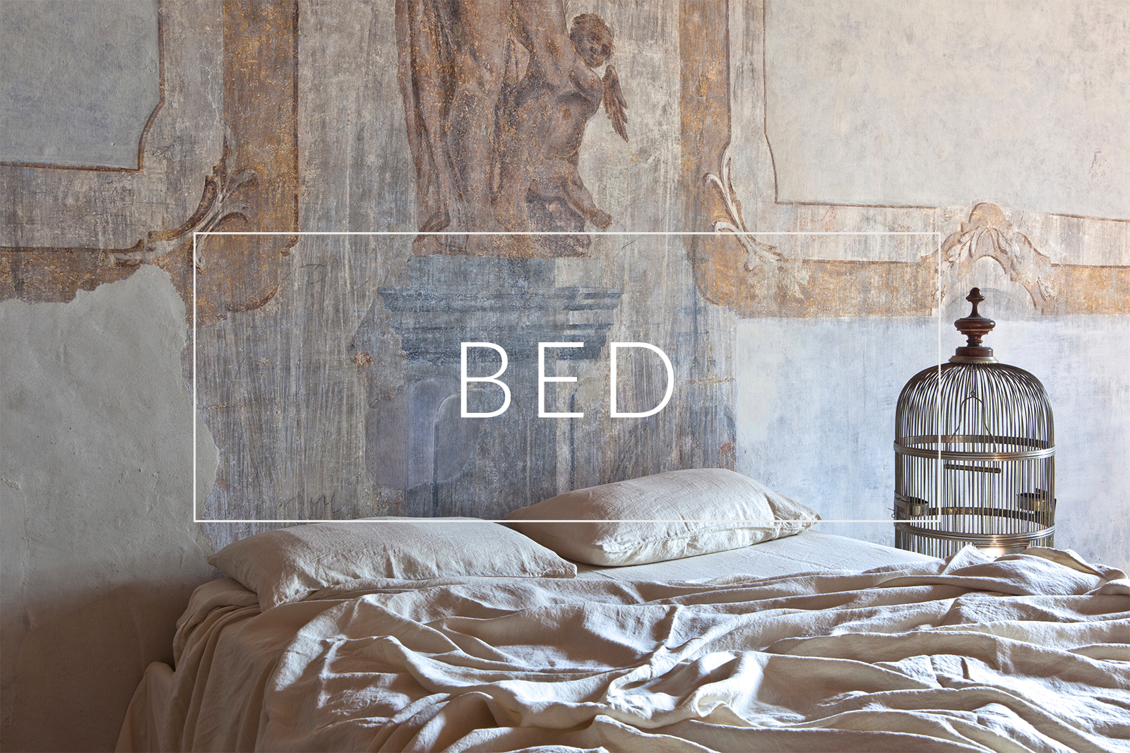 http://www.oncemilano.com/collections/linen-top-sheets