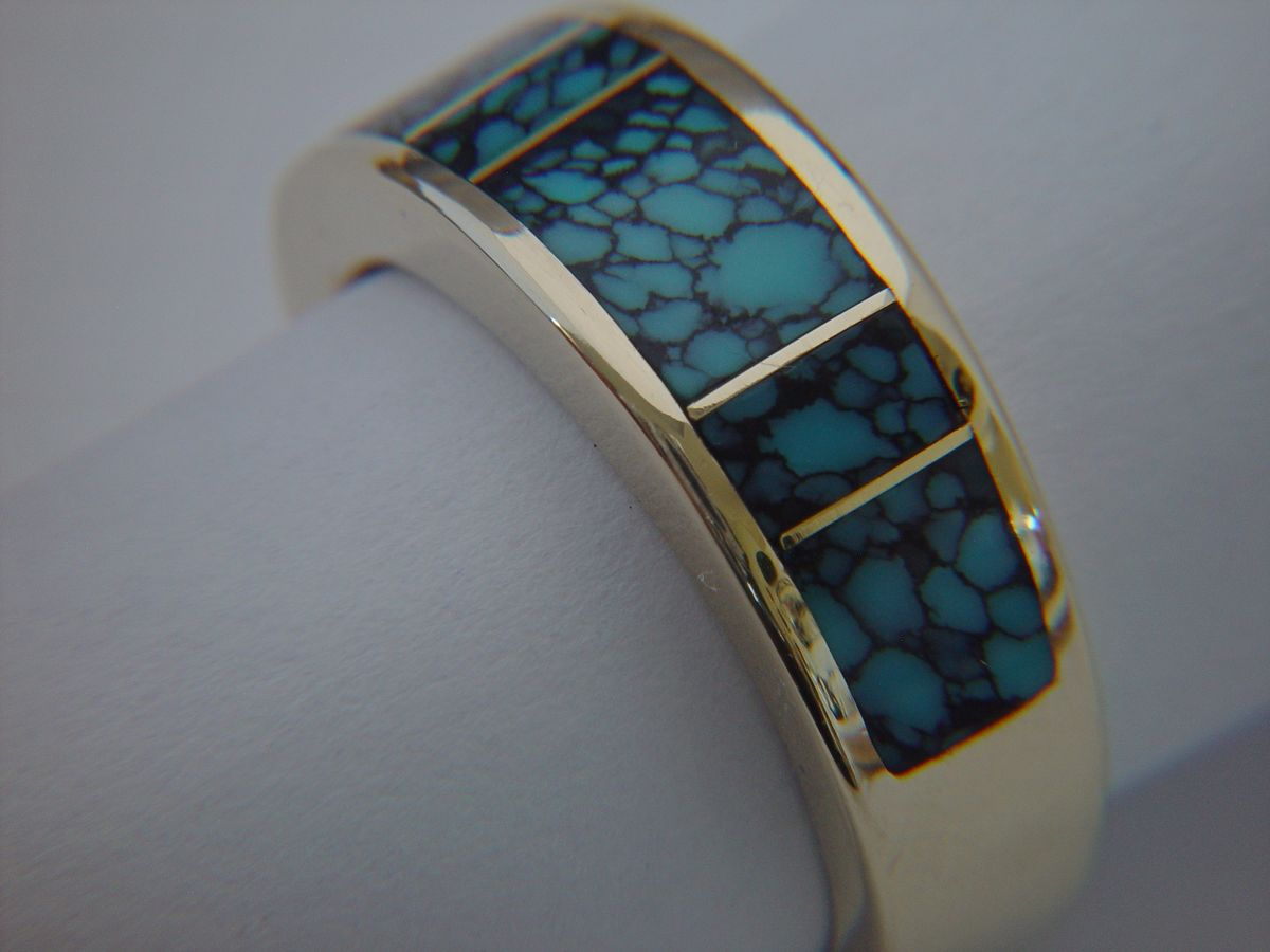 wedding ring designs navajo wedding rings Wedding Ring Designs