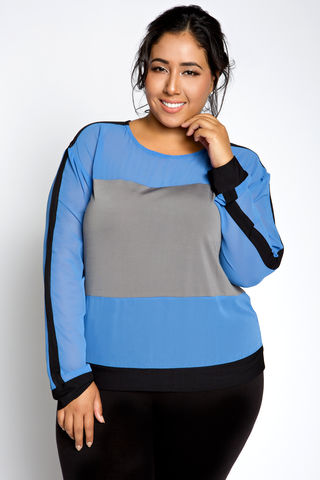 EXODUS,20:11,top, shirt, blouse, crop top, plus size