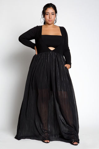 HEBREWS,13:5,dress, plus size