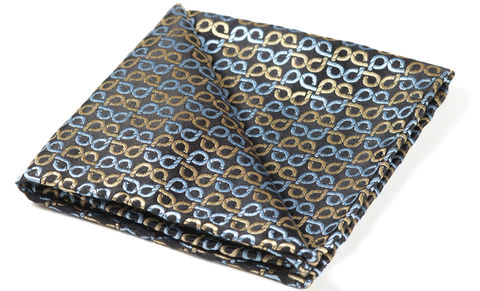 Hudson,pocket squares, silk pocket square, mens pocket squares, mens silk pocket square, mens silk hank, wedding pocket square, wedding hank, wedding silk pocket squares