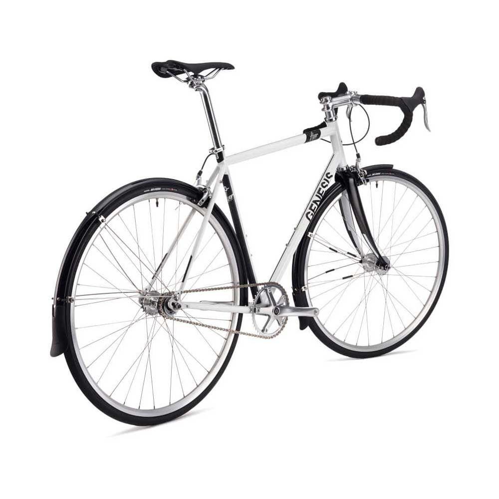 2018 genesis flyer. interesting genesis genesis flyer 2017 single speed bike  product images of for 2018 genesis flyer s