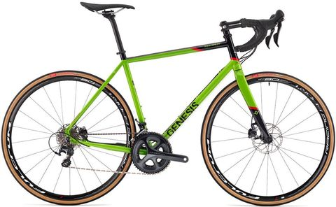Genesis,Equilibrium,Disc,30,2017,Road,Bike,genesis equilibrium Disc 30 2017 road bike, genesis road bike, genesis bikes london, british road bikes