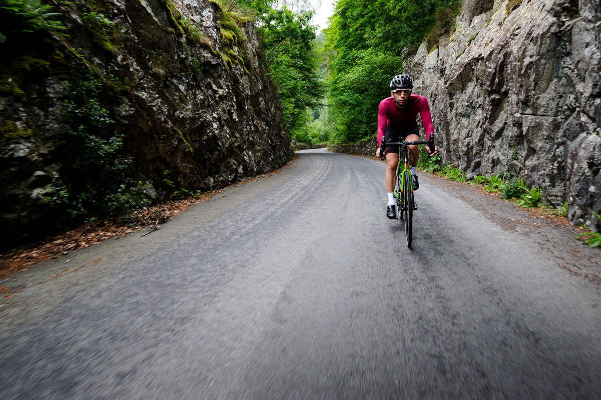 2018 genesis equilibrium. delighful equilibrium genesis equilibrium disc 30 2017 road bike  product images of for 2018 genesis equilibrium