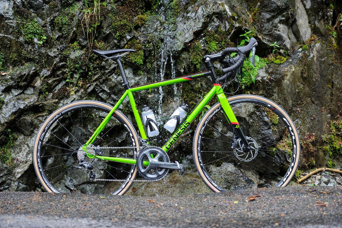 2018 genesis equilibrium. unique equilibrium genesis equilibrium disc 30 2017 road bike  product images of to 2018 genesis equilibrium
