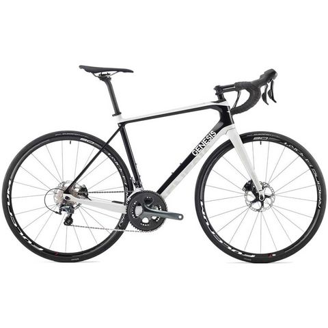 Genesis,Zero,Disc,Z1,2017,Road,Bike, Genesis Zero Disc Z1 2017 Road Bike, genesis road bike, genesis bikes london, british road bikes