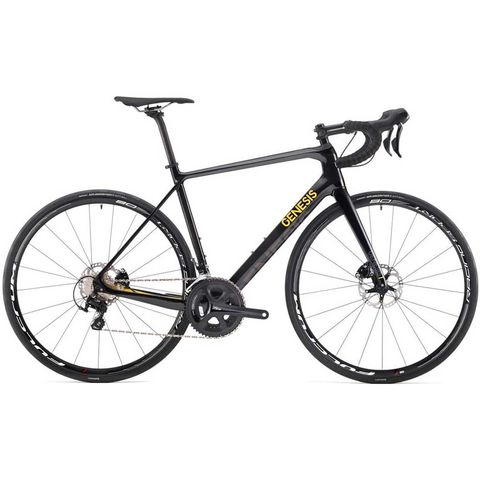 Genesis,Zero,Disc,Z2,2018,Road,Bike, Genesis Zero Disc Z2 2018 Road Bike, genesis road bike, genesis bikes london, british road bikes