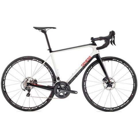 Genesis,Zero,Disc,Z3,2018,Road,Bike, Genesis Zero Disc Z3 2018 Road Bike, genesis road bike, genesis bikes london, british road bikes