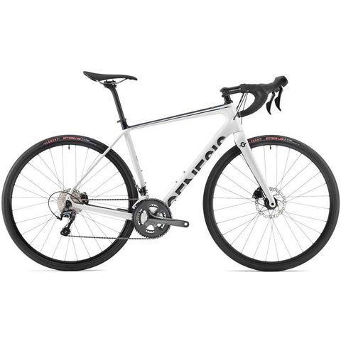 Genesis,Datum,10,2017,Road,Bike, Genesis Datum 10 2017 Road Bike, genesis road bike, genesis bikes london, british road bikes