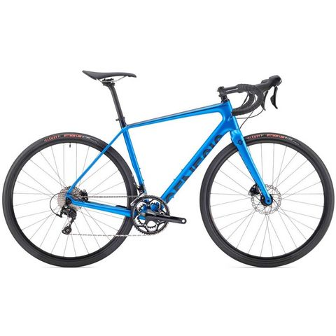Genesis,Datum,20,2017,Road,Bike, Genesis Datum 20 2017 Road Bike, genesis road bike, genesis bikes london, british road bikes