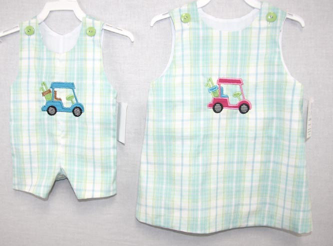 Kids Golf Clothes Baby Golf Outfit Toddler Golf Clothes 292158