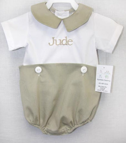 292104-,Baby,Boy,Coming,Home,-,Clothes,Easter,Outfit,Twins,Newborn,Infant,Children,Bodysuit,Baby_boy_coming_Home,Coming_Home_Outfit,Easter_Outfit,Baby_Boy_Clothes,Baby_Clothes,Baby_Boy_Twins,Twin_Babies,Newborn_Baby_Boy,Baby_Newborn_Infant,Toddler_Twins,Baby_Bubble,Baby_Boy_Wedding,Bubble_Romper,Poly Cotton Supreme Fabric