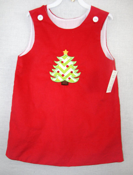 292061 baby girl clothes baby clothes christmas outfit christmas dress childrens