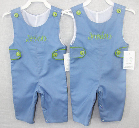 291638 Baby Boy Clothes Childrens Clothes Baby Clothes