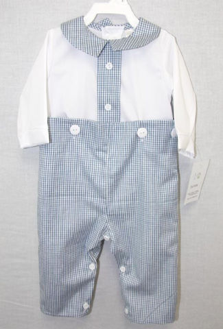 292208,-Baby,Clothes,-,Button-On,Romper,Boys,Pants,Boy,Trousers,Baby,Toddler,Twins,Children,Bodysuit,Baby_Clothes,Button-On_Romper,Boys_Pants,Boy_Trousers,Baby_boy_Clothes,Baby_romper,Todder_Twins,Twin_Babies,Childrens_Clothes,Baby_boy_romper,Childrens_Clothing,Baby_Jon_Jon,Boy_Jon_Jon