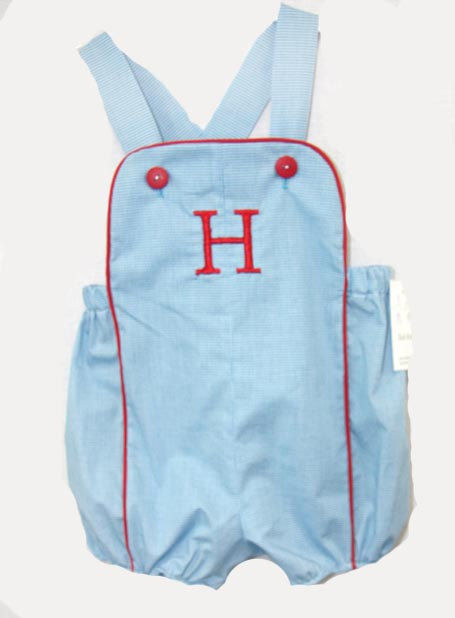 Baby Sunsuit | Sun Suits for Baby | Toddler Clothes ...