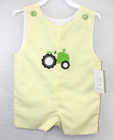 291689,-,Baby,Boy,Clothes,Green,Tractor,John,Deere,Birthday,Deer,Shirt,Clothing,Children,Baby_Boy_Clothes,Childrens_Clothes,Baby_Clothes,Boy_Jon_Jon,John_Deere_Tractor,Tractor_Party,Baby_Romper,Green_Tractor,John_Deere_Birthday,John_Deer,John_Deere_Baby,Brother_Sister,Toddler_Twins