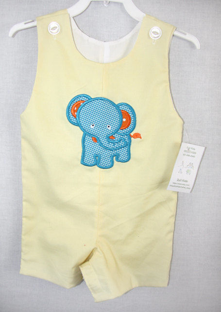 291972 Baby Boy Clothes Boy John John Boy John John Baby