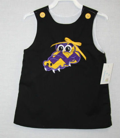 291985,-,Baby,Football,Outfit,Girl,Clothes,Mardi,Gras,Clothing,Children,Baby_Football_Outfit,Baby_Girl_Clothes,Baby_Girl_Football,Girl_Football_Outfit,Mardi_Gras_Clothing,Baby_Clothes,Toddler_Twins,Girl_Twin_Outfits,Baby_Girl_Jumper,Baby_Girl_Dress,Fleur_De_Lis_Clothes,Twin_Babies,Childrens_Clothes