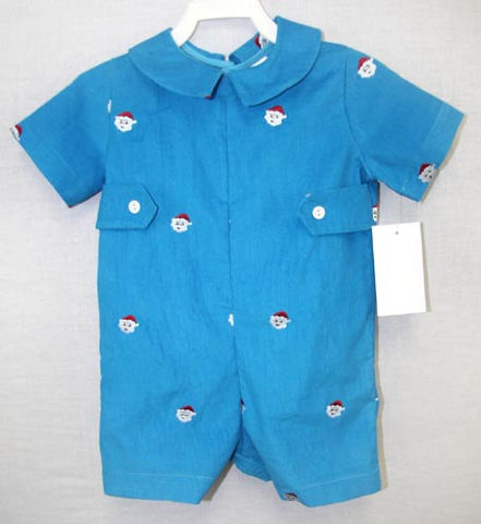 292224,-,First,Christmas,Baby,Boy,Clothes,Childrens,Outfit,Clothing,Children,Bodysuit,First_Christmas,Baby_boy_Clothes,Childrens_Clothes,Baby_Clothes,Christmas_Baby,Baby_Outfit,Baby_Boy_Clothing,Baby_Romper,Toddler_Twins,Twin_Babies,Childrens_Clothing,Christmas_Outfit,Baby_Boy,Cotton Corduroy