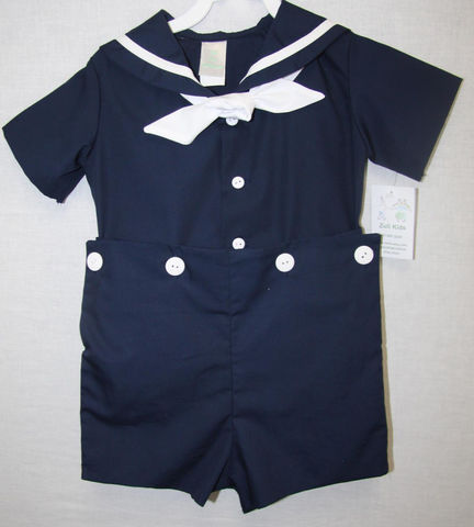 Nautical,Baby,Clothes,|,Sailor,Outfit,Clothing,292102,Children,Bodysuit,Baby_Nautical,Baby_Boy_Clothes,Twin_Babies,Infant_Twin_Outfits,Baby_Sailor_Ourfit,Outfit_for_Newborn,Baby_Sailor_Suit,Toddler_Twins,Baby_Clothes,Siblings_Outfits,Bubble_Romper,Baby_Boy_Bubble,Boys_Dress_Clothes,Poly Cotton Fabric