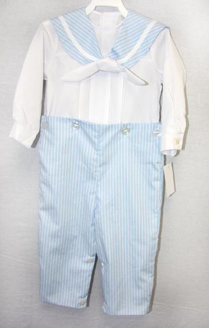 291643-,Baby,Clothes,-,Sailor,Outfit,Nautical,Boy,Suit,Girl,Twins,Newborn,Twin,Outfits,Clothing,Children,baby_clothes,baby_wear,baby_boy_clothes,baby_sailor_outfit,baby_nautical,twin_babies,twin_baby_outfits,toddler_twins,infant_twin_outfits,twin_clothing_baby,Baby_Apparel,Newborn_Baby,Infant_boy_clothes