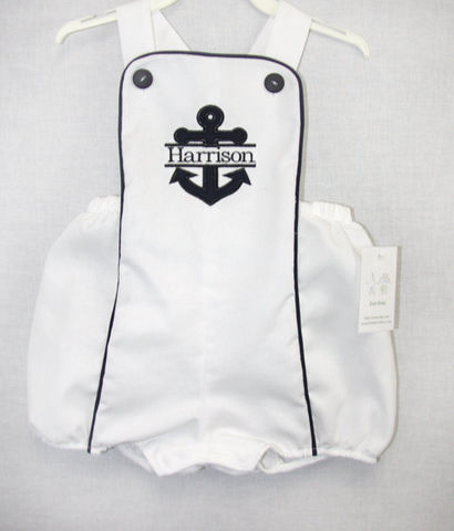 291910,-,Baby,Boy,Sunsuit,Clothes,Nautical,Outfit,Twin,Babies,Sailor,Clothing,Children,Baby_Boy_Sunsuit,Baby_boy_Clothes,Baby_Boy_Nautical,Nautical_Clothes,Nautical_Outfit,Twin_Babies,Baby_Sailor_Outfit,Baby_Clothes,Toddler_Twins