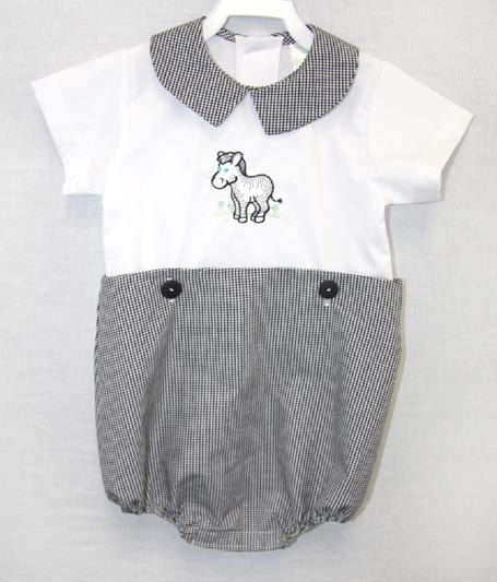 cf0495202309 Baby Boy Coming Home Outfit
