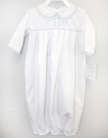 292062-,Baby,Dedication,-,Daygown,Christening,Gown,Personalized,Shower,Gift,Clothing,Children,Baby_Day_Gown,Baby_Daygown,Baby_Dedication,Baby_Shower_Gift,Baby_Christening gown,Newborn_Day_Gown,Personalized_Baby,Baby_Christening_Sack,Baby_Sack,Baby_Girl_Clothes,Baby_Boy_Clothes,Childrens_Clothing