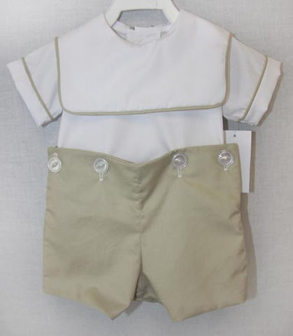 291071,-,Baby,Boy-,Clothes,Boy,Easter,Outfit,Newborn,Romper,Toddler,Twins,Twin,Babies,Kid,Children,Bodysuit,Baby_Boy_Clothes,Baby_clothes,Baby_boy,Easter_Outfit,Infant_Romper,Baby_Romper,Toddler_Twins,Twin_Babies,Kids_Clothing,Kid_Clothes,Siblings_outfits,Childrens_Clothing,Cotton Fabric