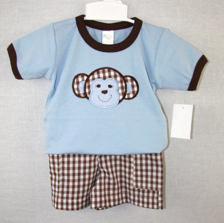 Toddler,Shorts,|,Baby,Boy,Clothes|,291378,Clothing,Children,Brother_sister,sister_clothes,little_boys,boys_shorts,boys_tee_shirts,boys_short,little_boys_shorts,boys_short_set,boy_shortall,baby_clothes,childrens_clothes,kids_clothes,matching_brother