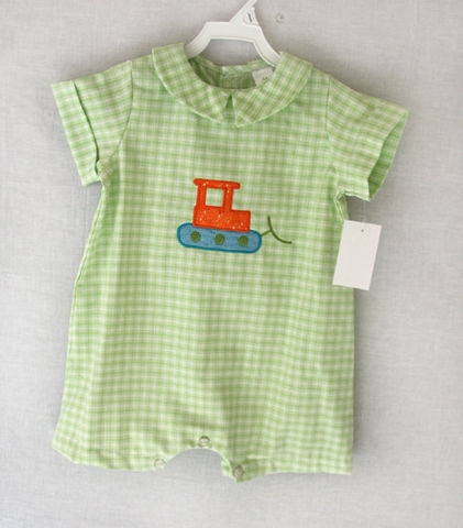 291857-,Baby,Boy,Romper,-,Bubble,Clothes,-Newborn,-Baby,Twin,Babies,Toddler,Twins,Clothing,Children,Baby_Boy_Romper,Baby_Bubble_Romper,Baby_boy_Clothes,Baby_Clothes,Newborn_Romper,Twin_Babies,Twin_Baby_Boy,Toddler_Twins,Baby_Bubble_Suit,Childrens_Clothes,Baby_Boy_Gift,Baby_Bubble,Kids_Clothes