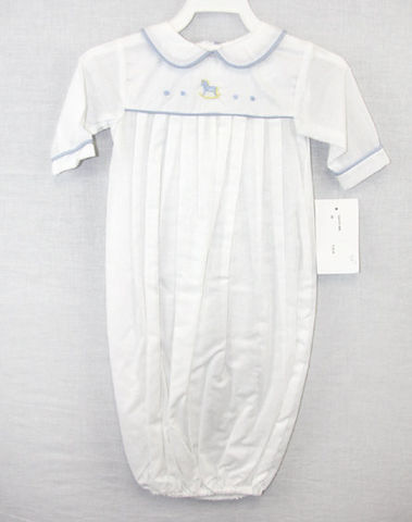 291728-,Baby,Day,Gown,-,Dedication-,Christening,Newborn,Personalized,Shower,Gift,Clothing,Children,Baby_Boy_Clothes,Baby_Girl_Clothes,Baby_Clothes,Baby_Day_Gown,Baby_Daygown,Baby_Christening_Gown,Newborn_Day_Gown,Personalized_Baby,Baby_Shower_Gift,Baby_Day_Gowns,Daygowns