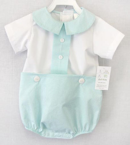 292137-,Vintage,inspired,Baby,Boy,Bubble,-,Clothes,Clothing,Romper,Newborn,Jon,Children,Bodysuit,Vintage_Inspired_Boy,Vintage_Baby_Bubble,Baby_Boy_Clothes,Baby_Clothes,Baby_Boy_Clothing,Baby_Bubble_Romper,Twin_babies,Newborn_Romper,Siblings_Outfits,Baby_boy_Coming_Home,Take_Me_Home,Newborn_Baby_Boy,Baby_Boy_Baptism