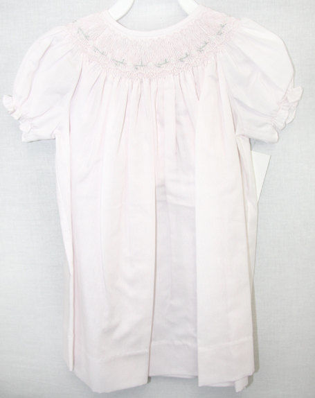 3dd8c3bd9 412348-J087- Baby Girl Clothes - Easter Dresses - Baby Easter ...