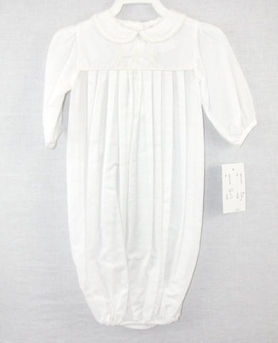 Christening,Gown,|,Baptism,Dresses,Zuli,Kids,Clothing,291724,Children,Baby,Baby_Day_Gown,Baby_Daygown,Baby_Boy_Baptism,Infant_Boy_Baptism,Infant_Girl_Baptism,Baby_Baptism,Newborn_Day_Gown,Day_Gowns,Baby_Clothes,Baby_Boy_Clothes,Baby_Girl_Clothes,Christening_Outfit,Infant_Baptism