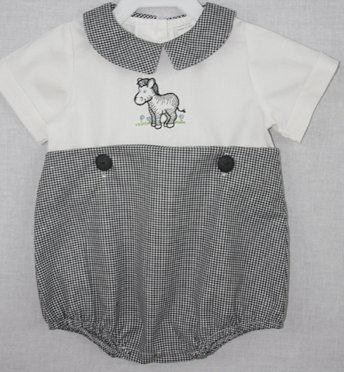 Designer Clothes For Babys | Designer Baby Boy Clothes Boys Designer Clothes 291813 Zuli Kids
