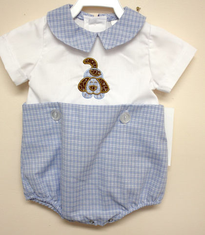 Baby,Clothes,|,One,Piece,Romper,Onesies,291732,Clothing,Children,Baby_Boy_Coming_Home,Coming_Home_Outfit,Baby_Boy_Clothes,Baby_Clothes,Baby_Boy_Twins,Newborn_Baby_Boy,Baby_Newborn_Infant,Twin_Babies,Take_Me_Home_Outfit,Baby_Take_me_Home,Newborn_Take_Me_Home,Newborn_Coming_Home,Boy_Coming_Home