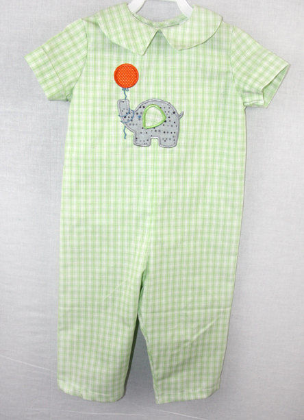 First Birthday Boy Outfit Toddler Boys Ideas 291773